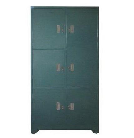 Tủ tài liệu hòa phát TU09K6B