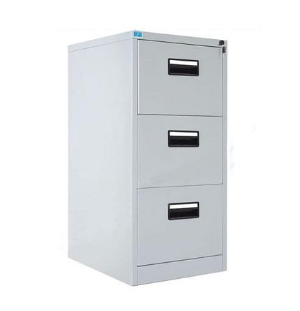 Tủ file tài liệu TU3F