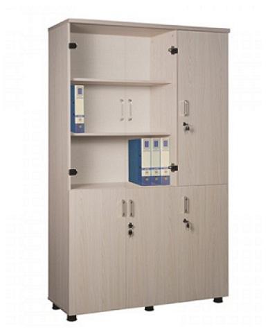 Tủ tài liệu hòa phát AT1960-3B