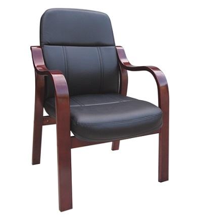 Ghế phòng họp cao cấp GH01
