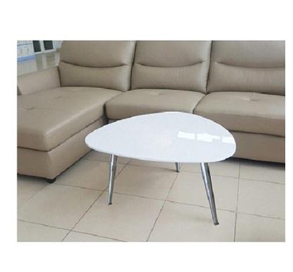 Bàn Sofa BSF405MG46
