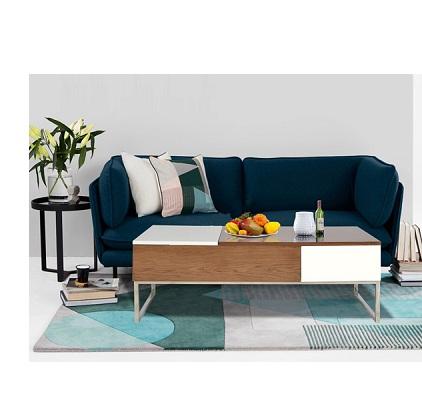 Bàn Sofa BSF15