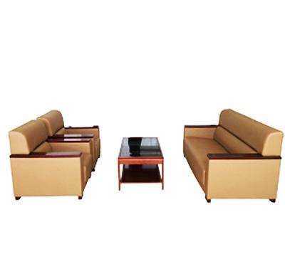 Bộ ghế Sofa hòa phát SF35