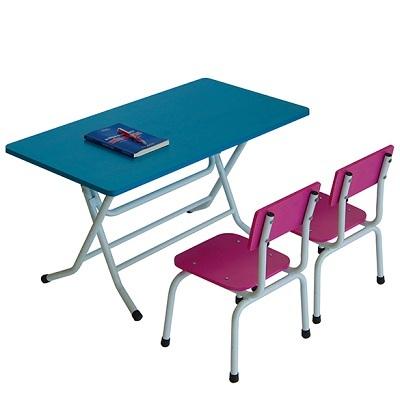 Bộ bàn ghế BMG101A-1 + GMG101A-1