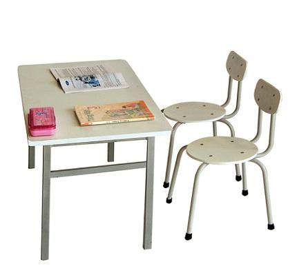 Bộ bàn ghế BMG102A-1 + GMG102A-1