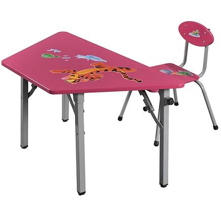 Bộ bàn ghế BMG104A-2 + GMG104A-2
