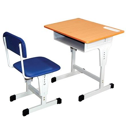 Bộ bàn ghế BHS03-1 + GHS03-1