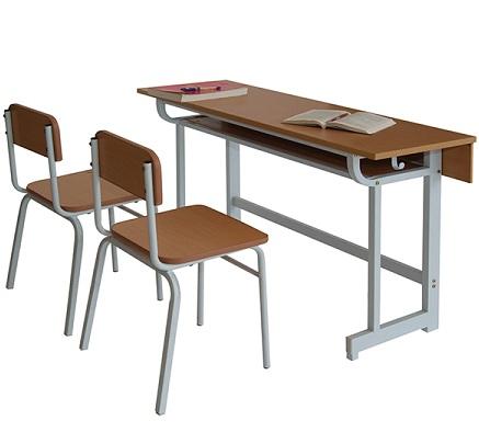 Bộ bàn ghế BHS102A - GHS102A