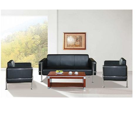 Bộ ghế Sofa hòa phát SF32