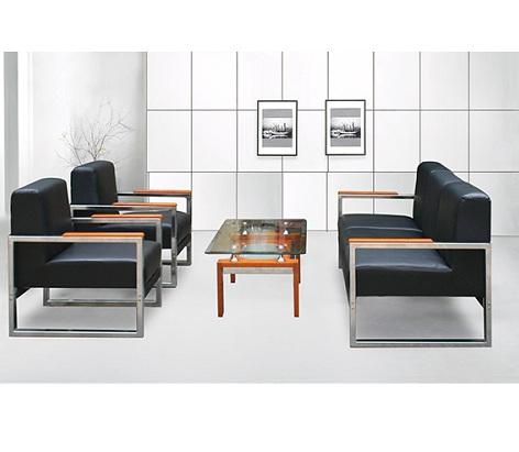 Bộ ghế Sofa hòa phát SF80