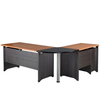 Bộ bàn làm việc NTP2050