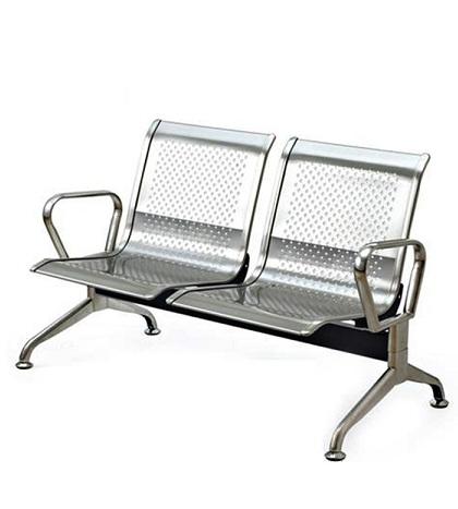 Ghế phòng chờ Hòa Phát PS02-2