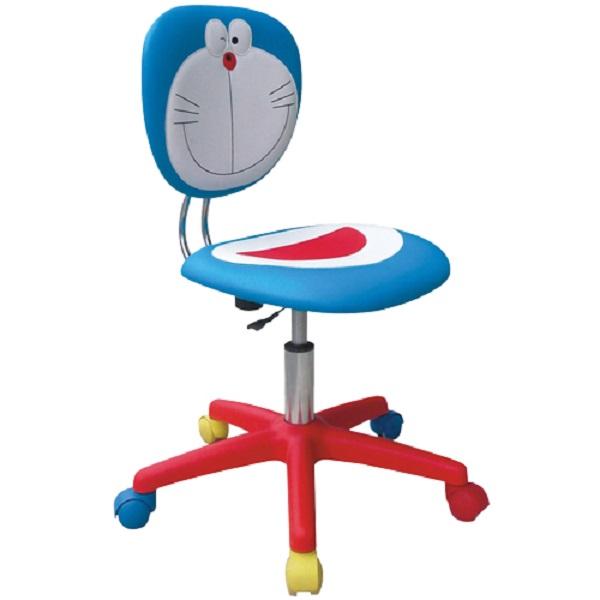 """3 mẫu ghế trẻ em vừa """"rẻ"""" mà lại có chất lượng tốt của Hòa Phát"""