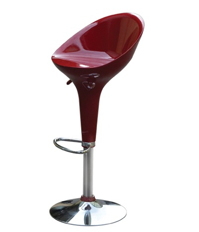 Điểm phân phối ghế quầy bar ở Quận Hoàng Mai